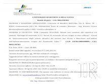 Centro per l'autismo, inaugurazione a Sant'Angelo dei Lombardi con il Governatore De Luca