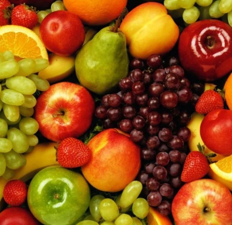 Avellino, sequestrati 300 chili di frutta. Sanzionati i titolari per 3mila euro